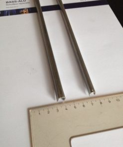 Rails extra lengtes
